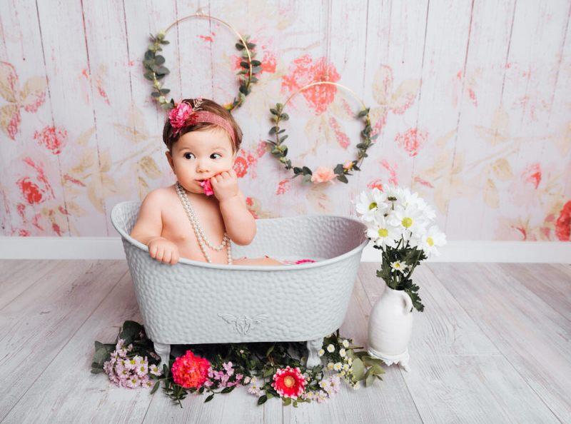 Kinder-Badewannenshooting-kassel