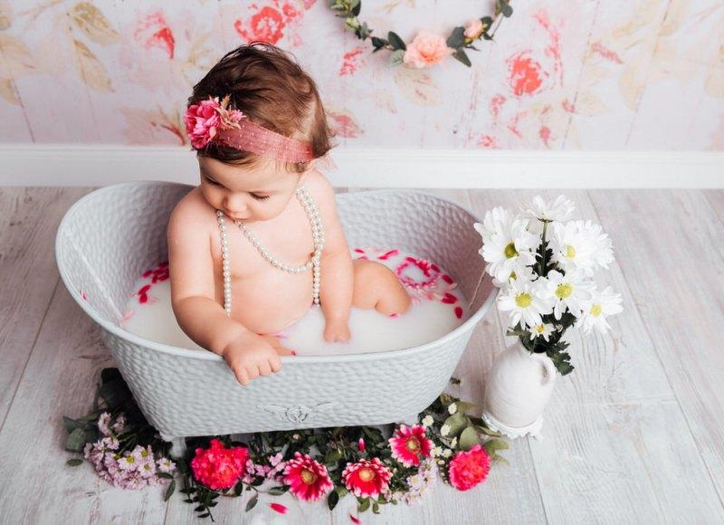 Kinder-fotoshooting-kassel-3