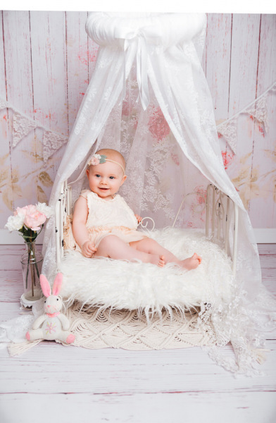 baby-fotoshooting-kassel-2