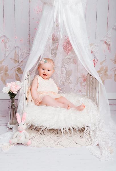 babyfotograf-kassel-2