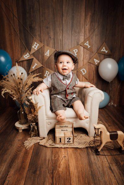 babyfotograf-kassel-4