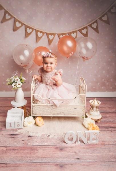 babyfotograf-kassel-7