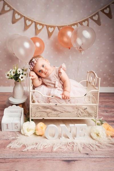 babyfotos-kassel