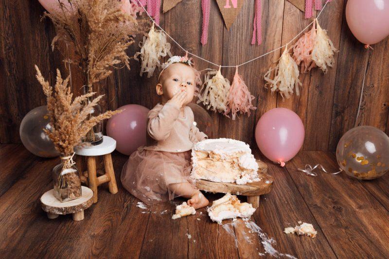 smash-cake-fotos-kassel-3