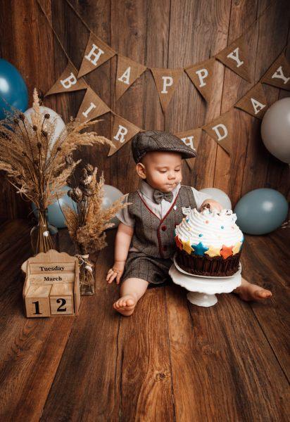 smash-cake-fotos-kassel-4