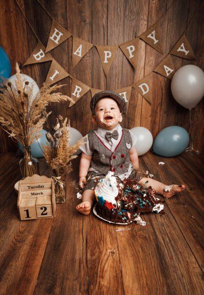 smash-cake-fotos-kassel-5
