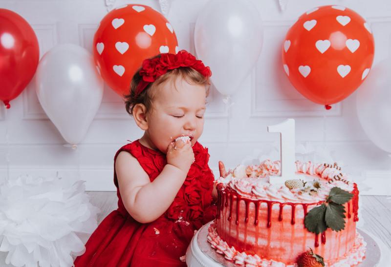 smash-the-cake-shooting-12