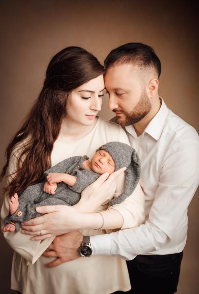 Babyfotoshooting-und-Familien-Fotoshooting-Kassel-2