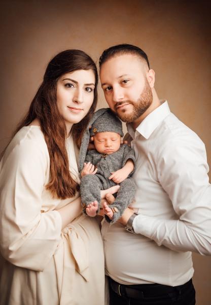 Babyfotoshooting-und-Familien-Fotoshooting-Kassel-3