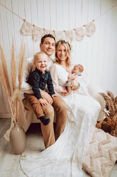 Babyfotoshooting-und-Familien-Fotoshooting-Kassel-4