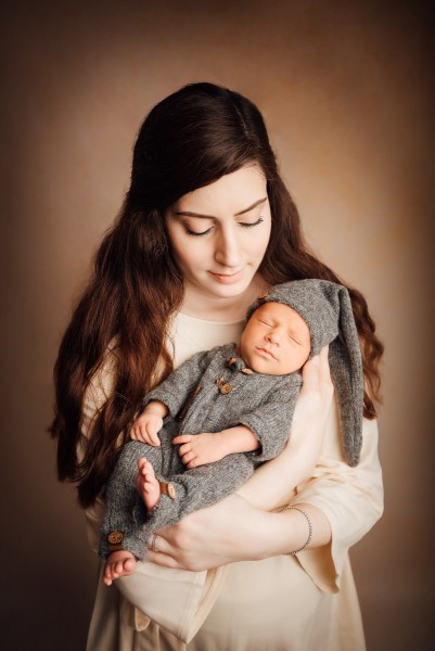 Babyfotoshooting-und-Familien-Fotoshooting-Kassel-6