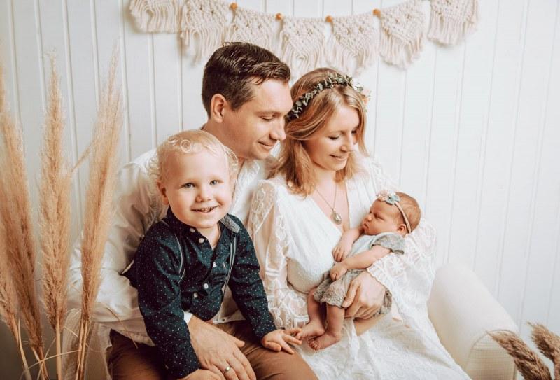 Babyfotoshooting-und-Familien-Fotoshooting-Kassel