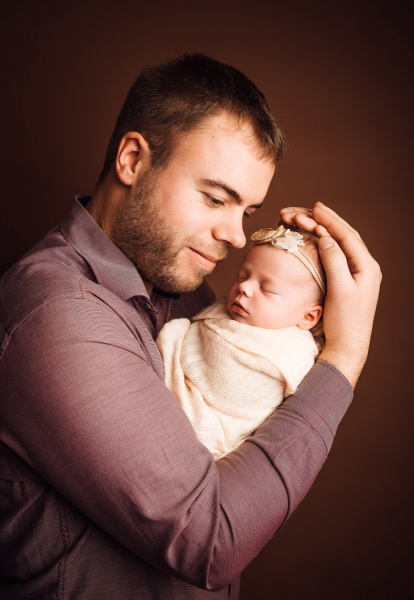Babyshooting-kassel-2