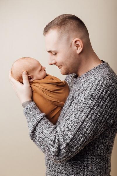 Babyshooting-kassel-4