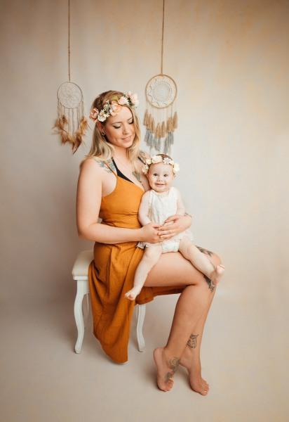 Familien-fotoshooting-baunatal-3