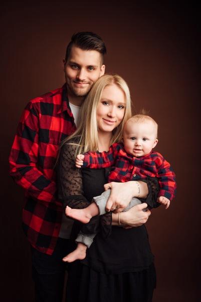 Familien-fotoshooting-baunatal
