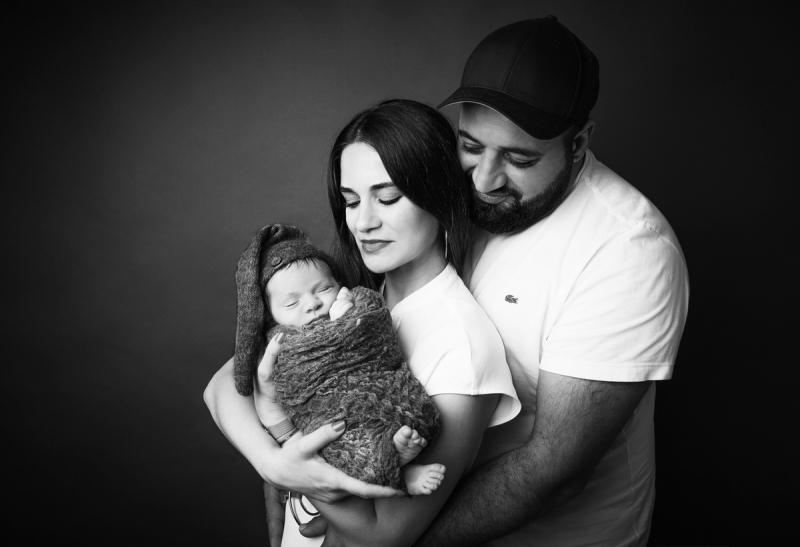 Familien-fotoshooting-goettingen-2