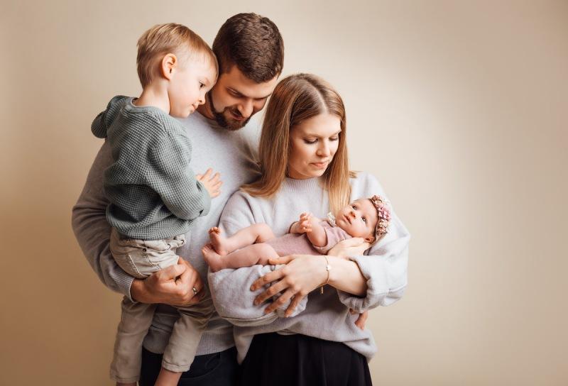 Familien-fotoshooting-goettingen