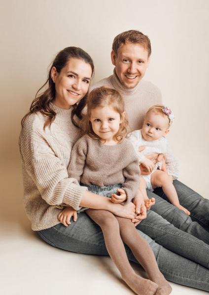 Familienfotograf-baunatal