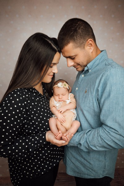 Familienfotograf-kassel-2