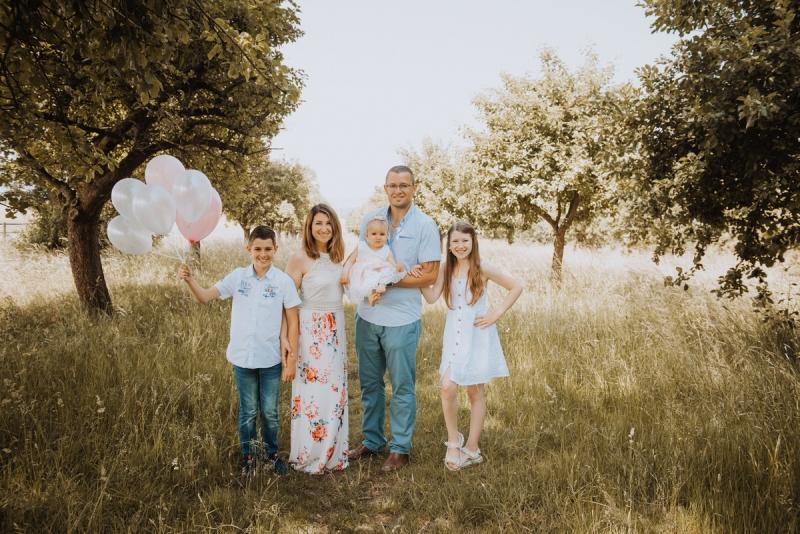 Familienfotos-kassel-2
