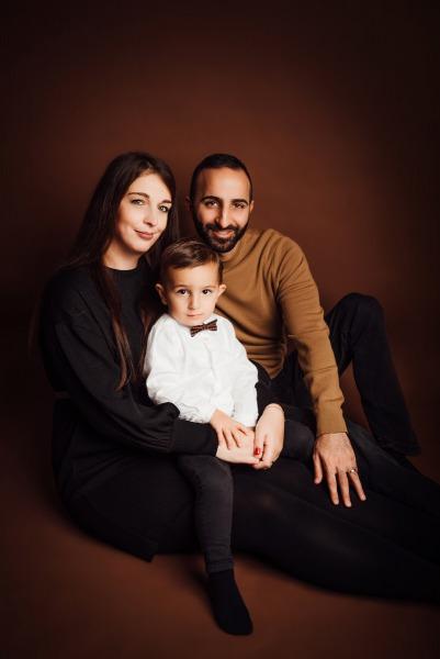 Familienfotos-kassel-3