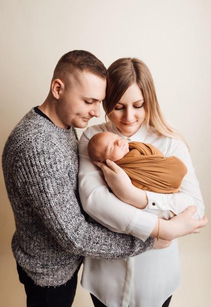 Familienfotos-kassel-4