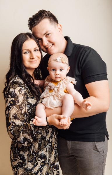 Familienfotos-kassel