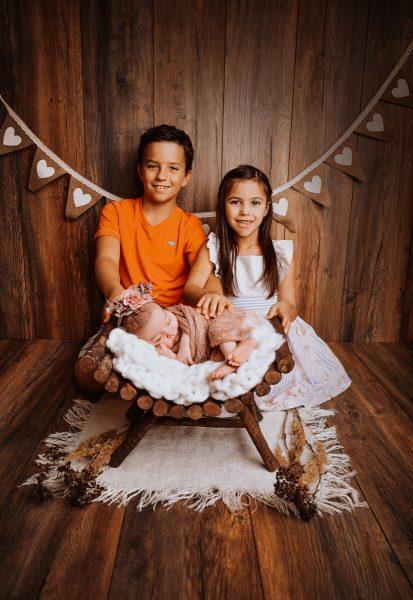 Geschwister-fotoshooting-kassel-3