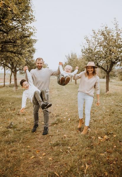 familienfotograf-kassel-4
