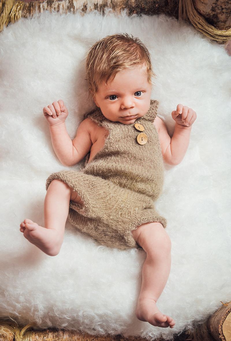 Baby Fotostudio Kassel