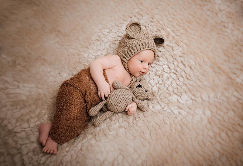 Babyshooting Familienfotoshooting Kassel