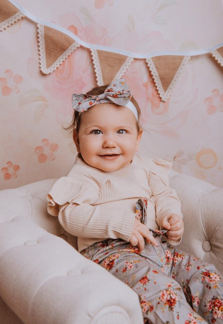 Kinderfotograf und Familienfotograf Kassel