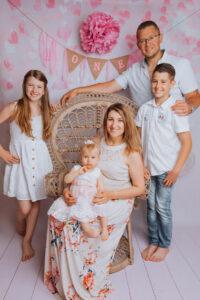 familien-fotograf-kassel