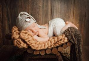 babyfotograf kassel