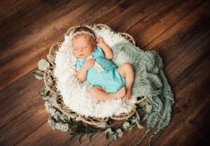 Baby Fotoshooting Kassel (2)
