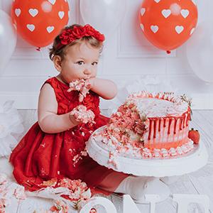 Geburtstags-fotoshooting-kassel