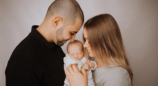 familien-fotoshooting-kassel