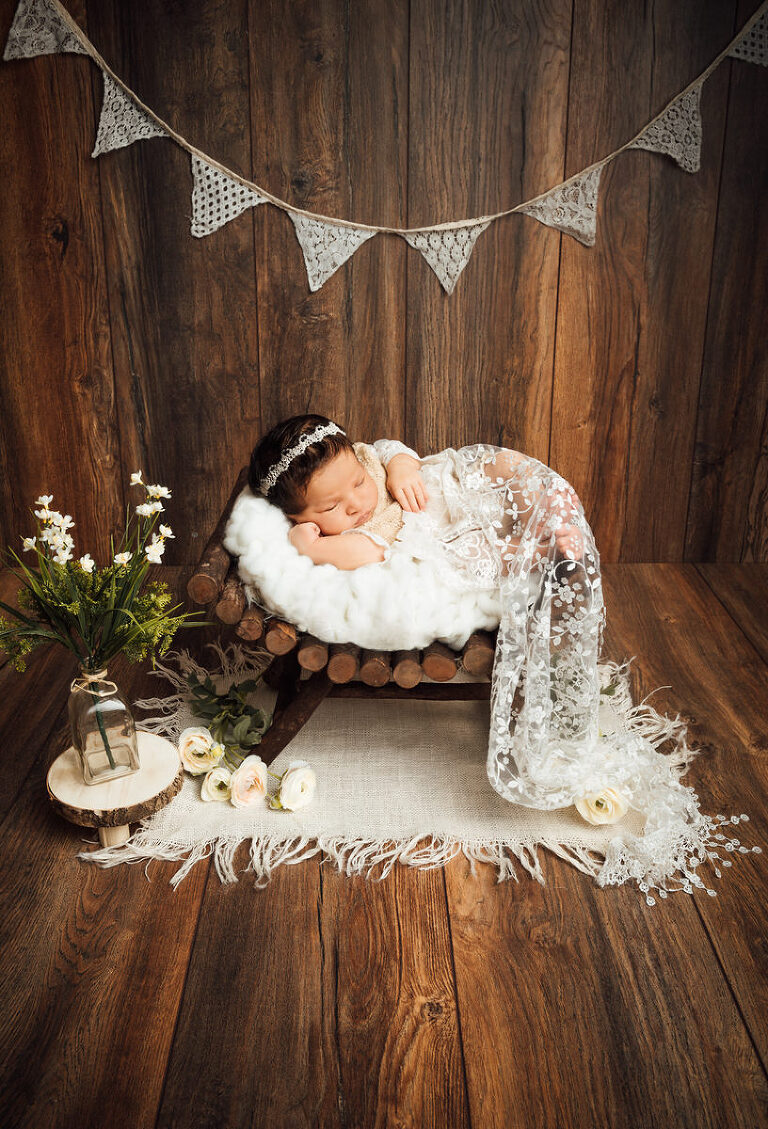 familien fotoshooting mit baby