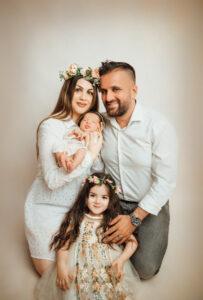 familienfotograf kassel