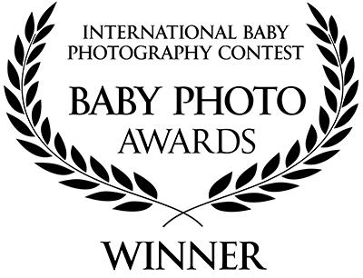 babyfotograf kassel auszeichnung