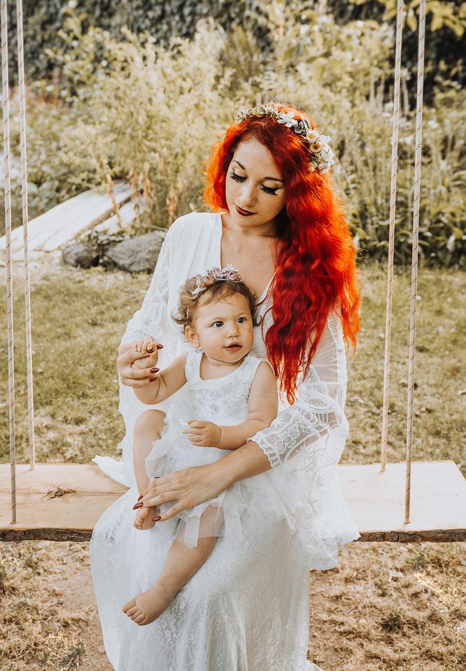 Babyfotograf Kassel Julia Sikira