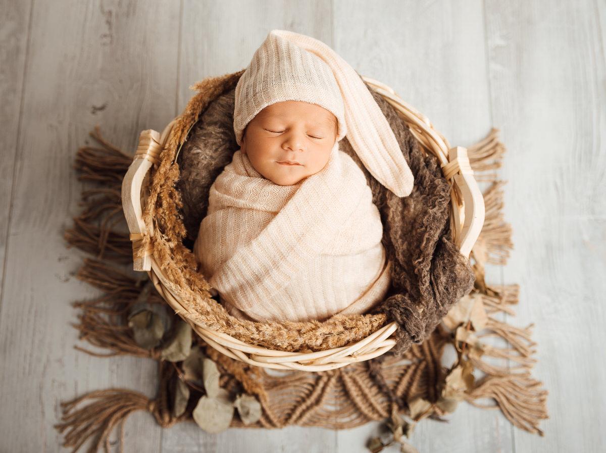 Baby Fotoshooting und Familien Fotoshooting Kassel
